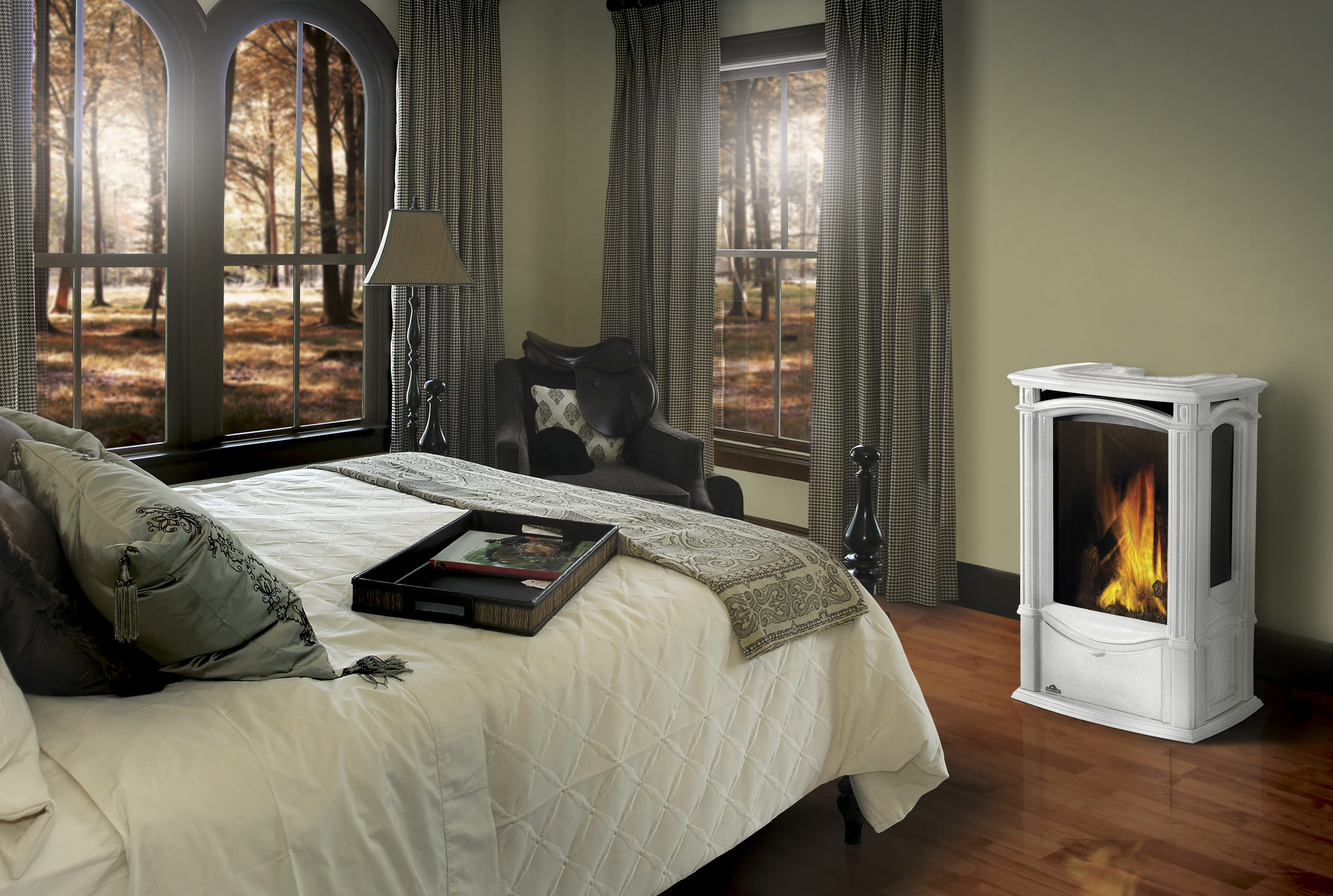 castlemore-gds26-sb-bedroom-winterfrost-fireplaces-print