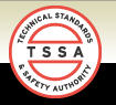 Rene's Total Home Comfort Ltd industry qualifications include TSSA- TECHNICAL STANDARDS AND SAFETY AUTHORITY