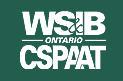WSIB - WORKPLACE SAFETY AND INSURANCE BOARD