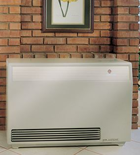 empire direct vent wall furnace