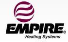 Empire company logo