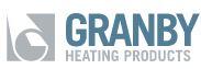 Granby company logo