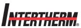 Intertherm company logo