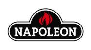Napoleon Company Logo