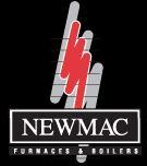 NEWMAC company logo