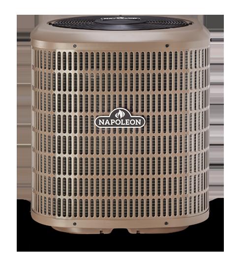 central-air-conditioner-SilverLogo-high-straight