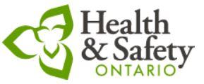 HEALTH & SAFETY ONTARIO