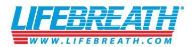 lifebreath-logo