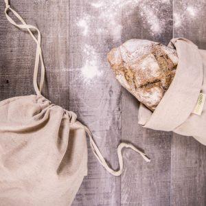 CredoBag Load Bread Bag