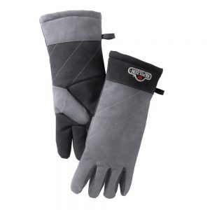 62140.proheat resistant gloves