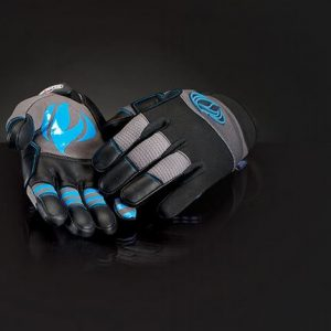 SmartTouch MultiUse Gloves