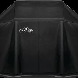 Prestige Pro 500 barbecue cover