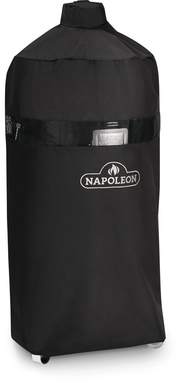 Apollo 300 Smoker Cover 61900