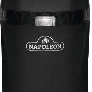 Apollo 300 Smoker Cover