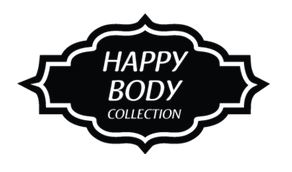 Happy Body Collection