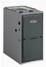 armstrong gas furnace